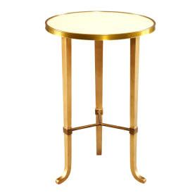 Tiny Table 120 best tiny tables images on pinterest | small accent tables