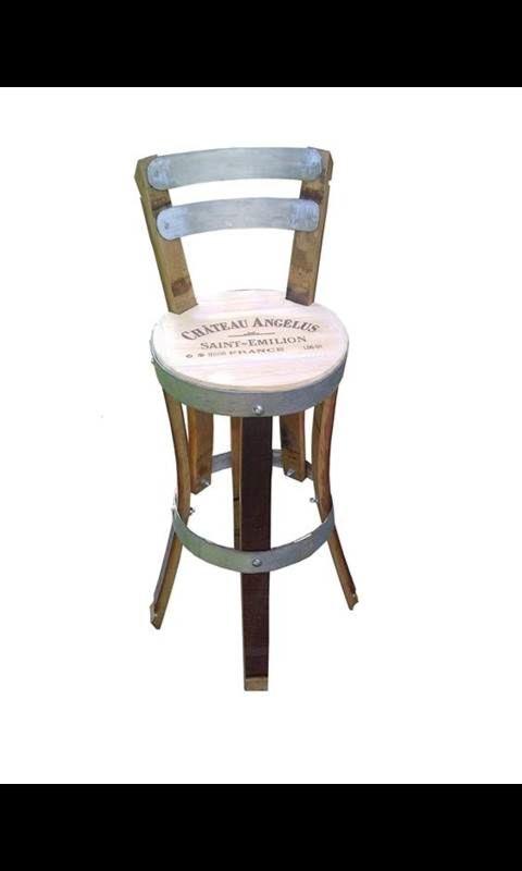 1000 ideas about tonneau de vin on pinterest tonneau en. Black Bedroom Furniture Sets. Home Design Ideas