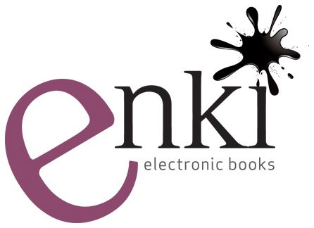 49 best library eresources images on pinterest book lists free introducing another source for free ebooks enki a new ebook platform created by california fandeluxe Image collections
