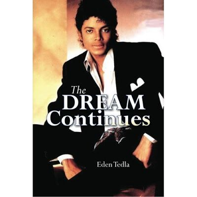 """Michael Jackson's """"The Dream Continues"""""""