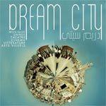 Dream City à partir du 26 septembre à la Médina de Tunis : Tunisie : Actualités : Tunisie Tuniscope