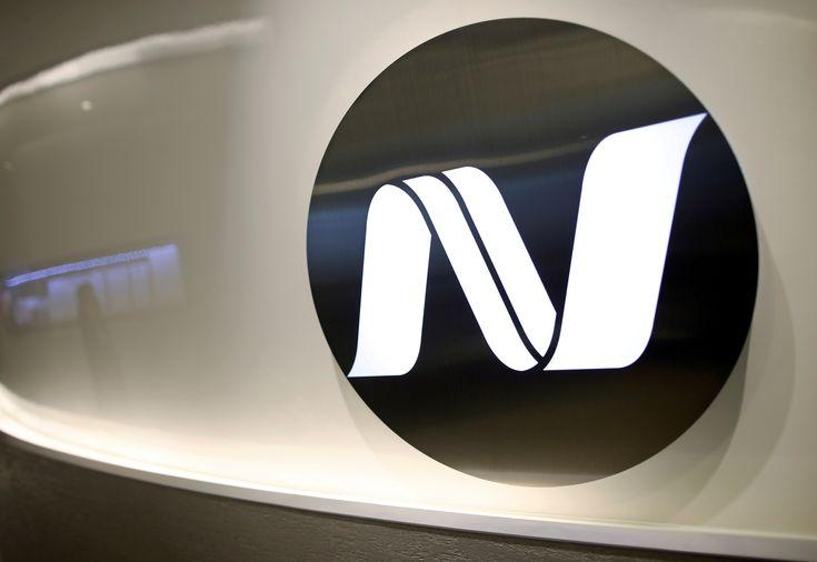 Noble Group Warns Losses May Near $5 Billion as It Pursues a Deal