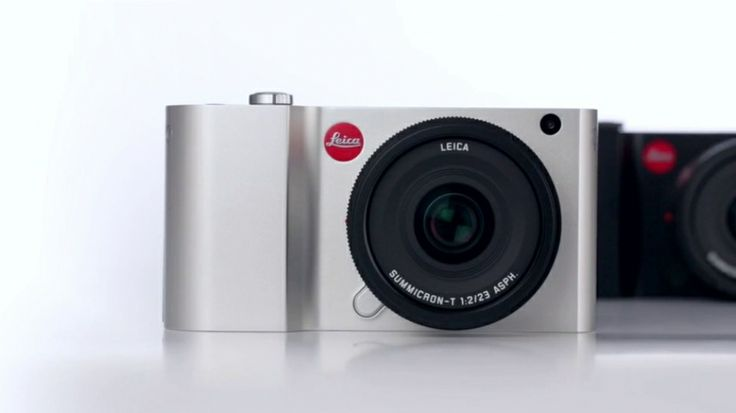 The Leica T-Story // T-System // Photography - Leica Camera AG