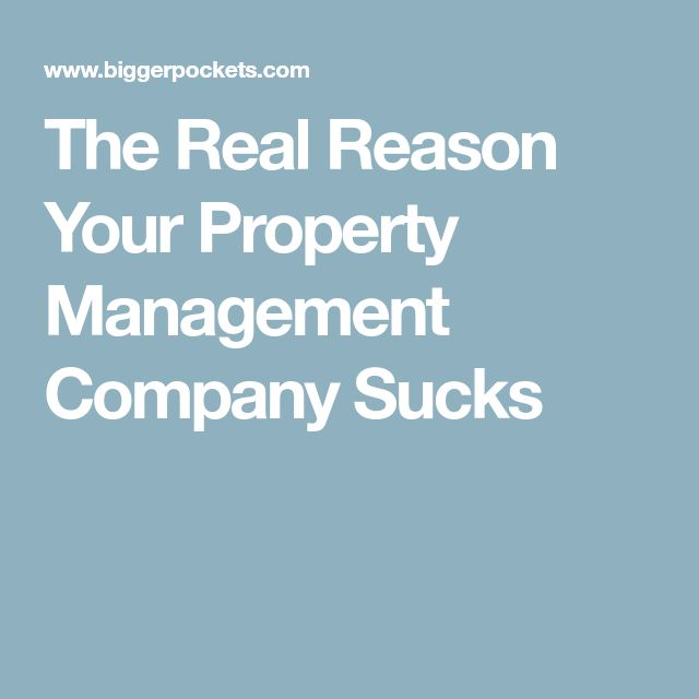 The  Best Property Management Ideas On   Commercial