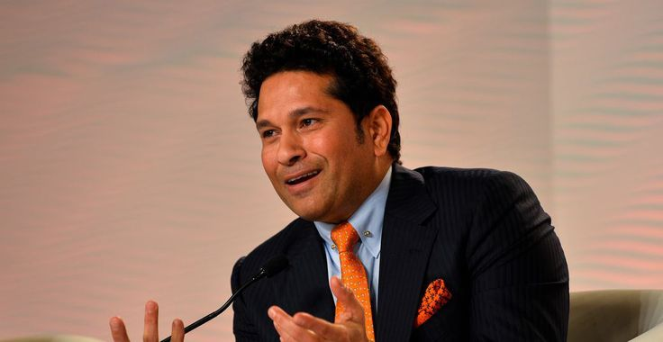 Sachin Tendulkar Speaks Up About M.S. Dhoni's Retirement and Anil Kumble's Appointment As Coach