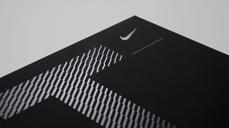 Character / Nike / Nike Football / Press Kit / 2014