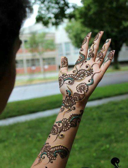 Best+Arabic+Mehandi+Designs+For+Hands+and+Feet