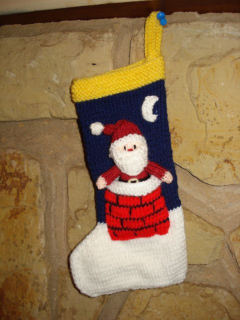 Knitting Patterns Toys Jean Greenhowe : Images about jean greenhowe on pinterest knitted