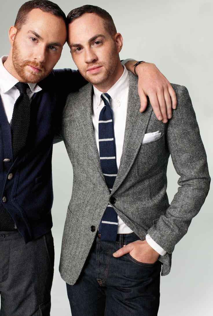 The 161 best images about Sport Coat and Jeans on Pinterest