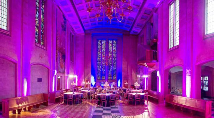 Astin Friars in London #London #venues