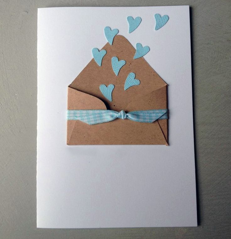 Фруктов анимашки, открытки для пап и мам