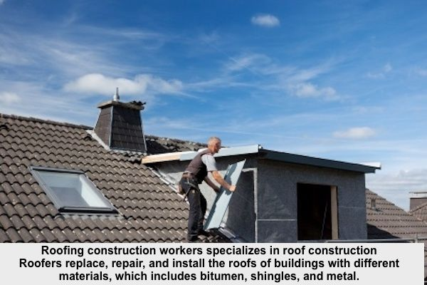 Roofing Maintenance Tips For Your Home Roof Restoration Residential Roofing Roofing Companies