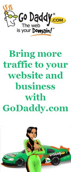 Bring more traffic to your website and business.