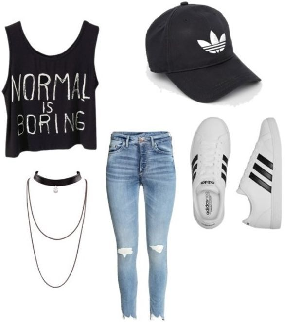 657 Best How I Dress Myself In Tv Movie Inspired Clothes Cf Images On Pinterest College