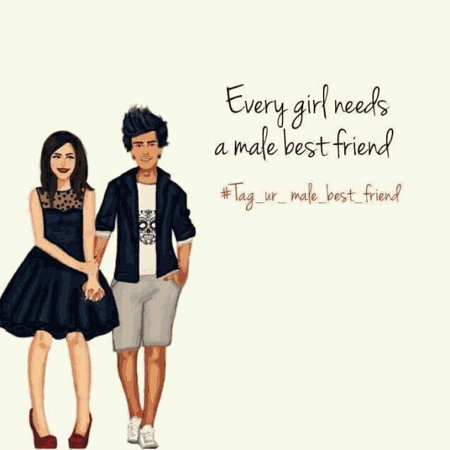 Best Male Friend Quotes: Best 25+ Dear Best Friend Ideas On Pinterest