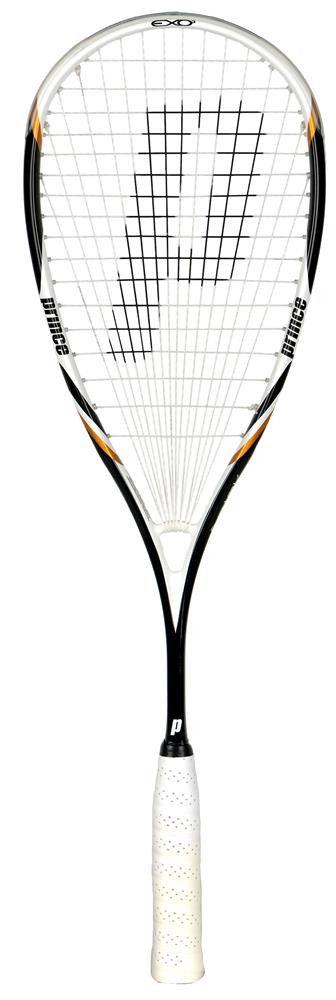 Prince Team Peter Nicol 700 Squash Racquet