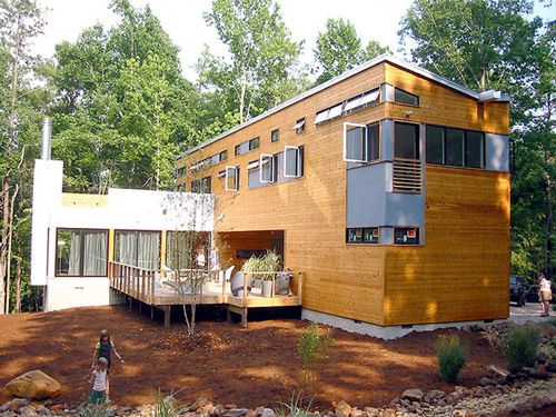 Site Built Home best 25+ pre built homes ideas on pinterest | pre built sheds