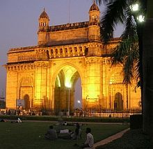 Mumbai mobile virtual numbers available to forward India calls to any other country.