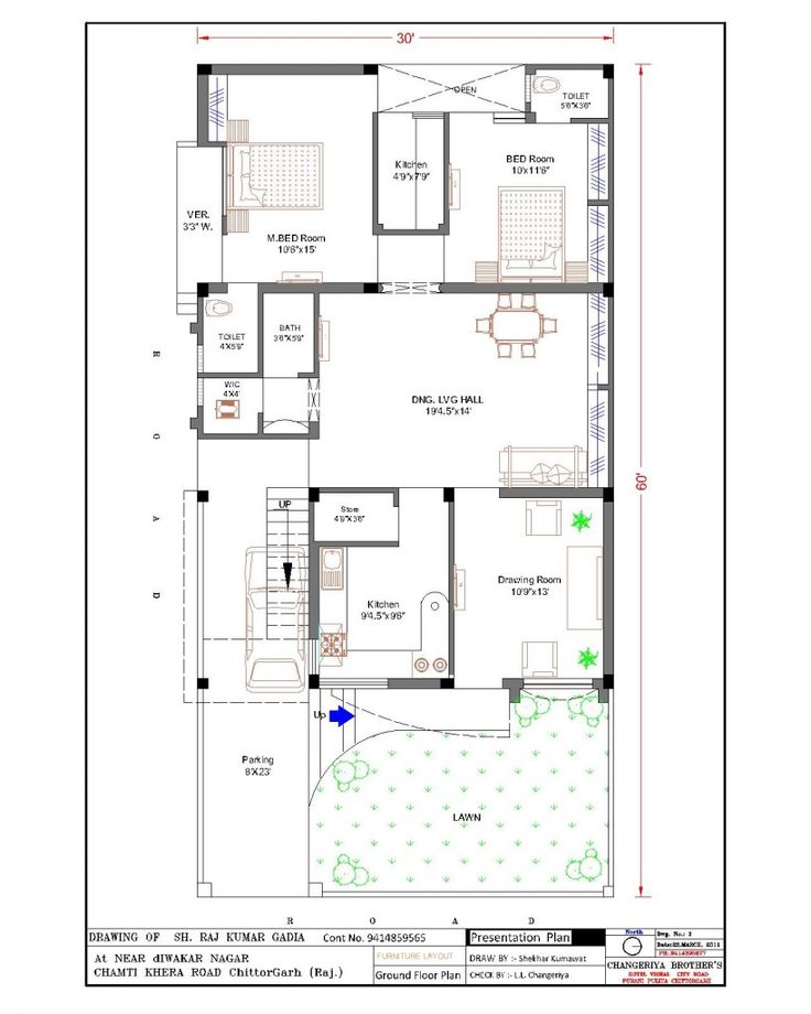images about house plans on Pinterest   Indian house plans     X House Plans Modern Architecture Center Indian House