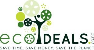 Shop online for great eco products and deals - especially some new innovative reusable products