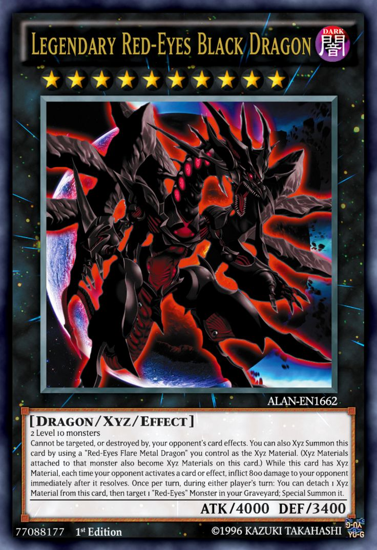 185 best yugioh images on pinterest yu gi oh card games and digimon