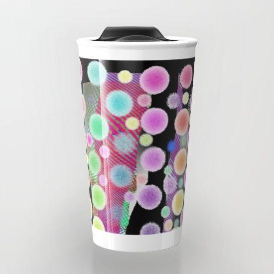 https://society6.com/product/chemin-de-bulles-sur-noir_travel-mug?curator=boutiquezia