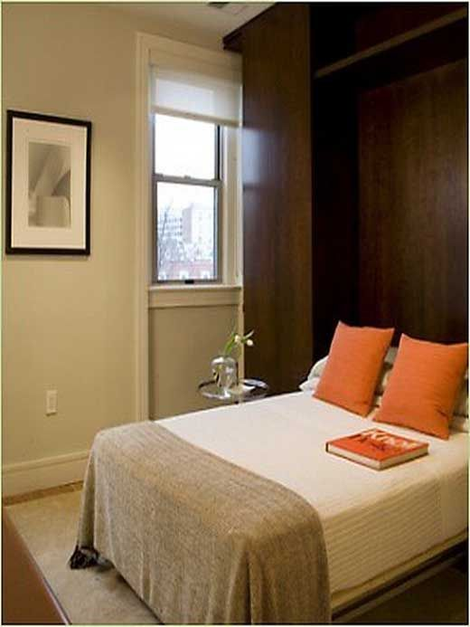 895 best Bedroom Design Ideas images on Pinterest   Bedroom ...