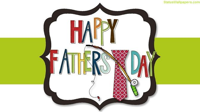 Fathers Day 2018 Whatsapp Status, Messages    Fathers Day in Australia Images an...