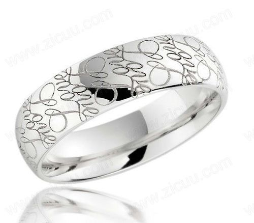 simple inexpensive wedding rings - Inexpensive Wedding Rings