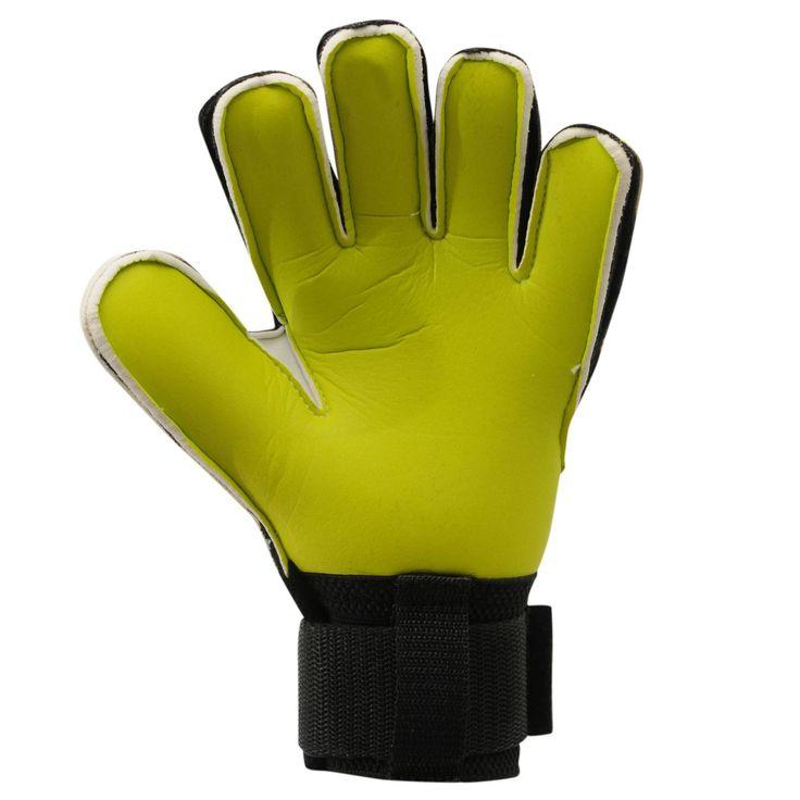 Sondico | Sondico AquaSpine Goalkeeper Handschoenen Junior | Goalkeeper Handschoenen and Kledij