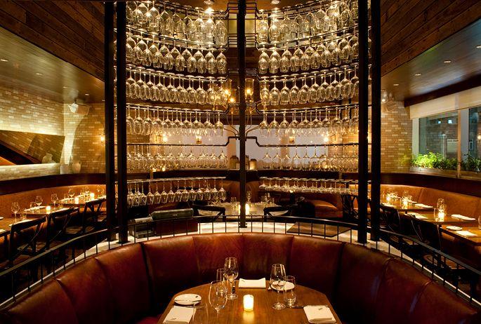 Best images about italian restaurant on pinterest
