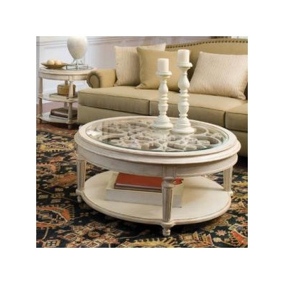 Unique Coffee Table 26 best unique coffee tables images on pinterest | coffee tables