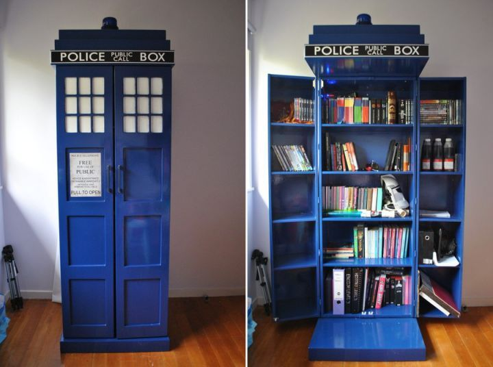 bibliotheques creatives originales (5)