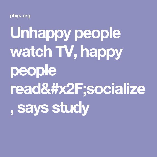 Unhappy Quotes About Life: 17 Best Ideas About Unhappy People On Pinterest