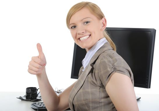 Same day payday loans are the easy for borrowers to resolve pecuniary crisis tha