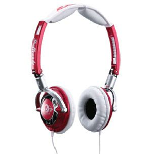 Skullcandy Lowrider Headphones (Metallic Red) - Ref. SC-LRMAR No description http://www.comparestoreprices.co.uk/other-products/skullcandy-lowrider-headphones-metallic-red--ref-sc-lrmar.asp