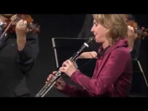 Wolf Escher Quintet - Nelson's Waltz