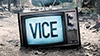 VICE, a news magazine series featuring startling, groundbreaking stories from around the world. VICE smashes barriers of decorum to cover such stories as out-of-control political assassinations in the Philippines, the sumo/Mixed Martial Arts craze that has swept Senegal and the precarious nuclear stare-down in Kashmir. VICE's fearless approach is like nothing else on television and will show some of the scariest, weirdest and most absurd customs and practices known to humanity.