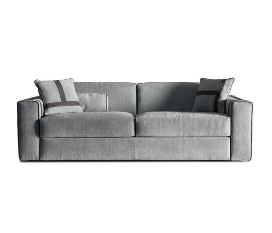 Sofas | Seating | Ellington | Milano Bedding. Check it out on Architonic
