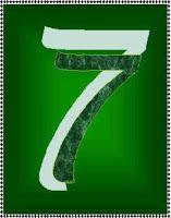 Simbología y significados del número.