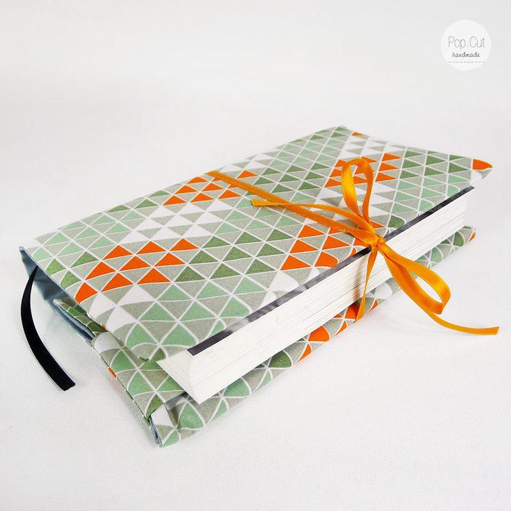 43 besten geometric fever fabrics bilder auf pinterest. Black Bedroom Furniture Sets. Home Design Ideas