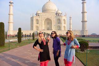Hindi News India,Agra News,Agra Samachar: अधिकतर  30,000 लोग ही देख सकेंगे  ताजमहल हरदिन