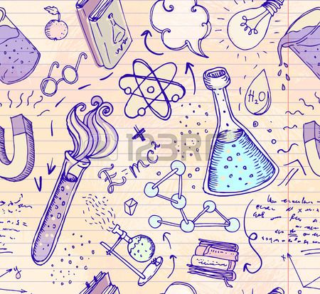 321 best Quimica images on Pinterest Chemistry, Experiment and - best of periodic table of elements vector