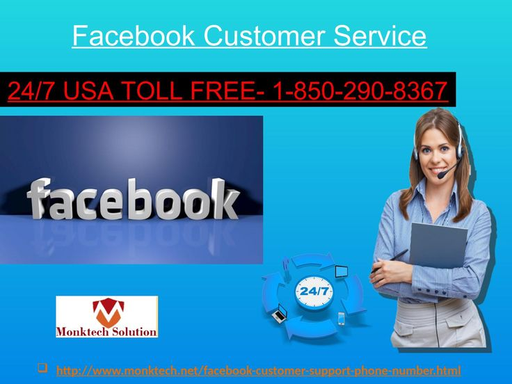 Want to delete FB post know via Facebook Customer Service