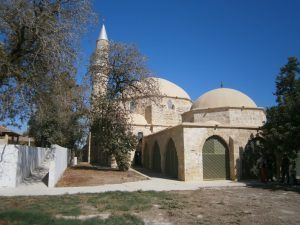 North Cyprus – a perfect location for Halal and Eid Holiday