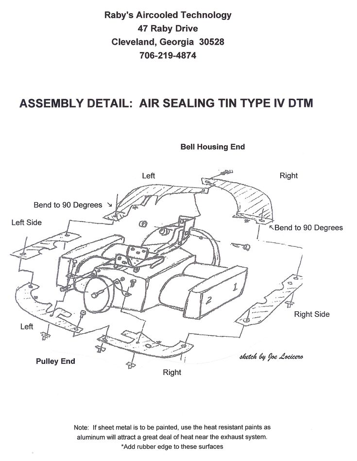 17 best images about vw type 4 engine conversion view topic my first type 4 conversion in bug