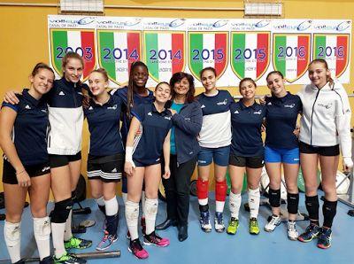 Come Allenare la Mente a Vincere nello Sport: Intervista alla mental coach Alessandra Mattioni: ...