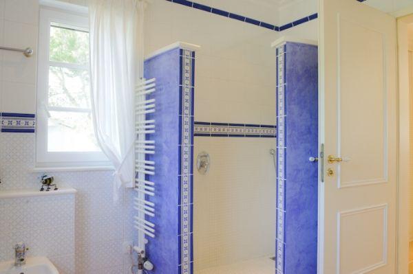 villa-mahe-bathroom
