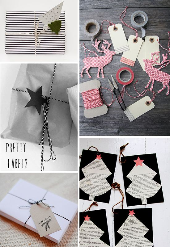 http://charlotterivers.blogspot.tw/search/label/Craft%20and%20DIY