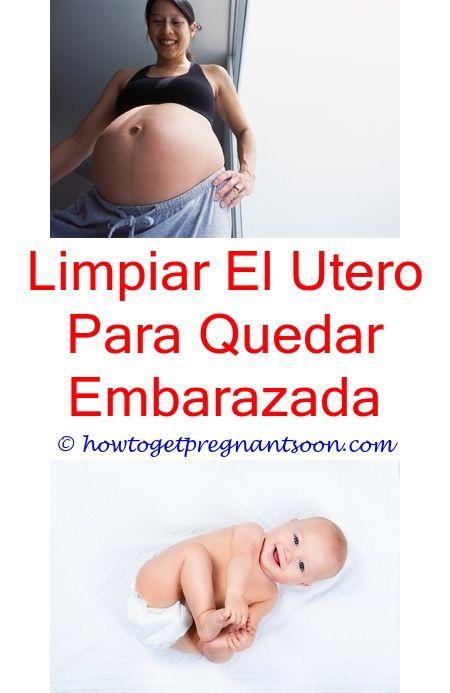 Cuando hay mas posibilidades de quedar embarazada